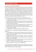 SANTÉ ET ÉDUCATION SANITAIRE - Page 5