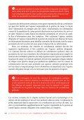 SANTÉ ET ÉDUCATION SANITAIRE - Page 6
