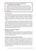 SANTÉ ET ÉDUCATION SANITAIRE - Page 7