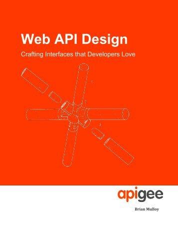 apigee.web_api