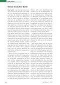 Die Wildnis - Christian Weidmann - Seite 4