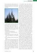 Die Wildnis - Christian Weidmann - Seite 5