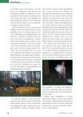 Die Wildnis - Christian Weidmann - Seite 6