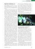 Die Wildnis - Christian Weidmann - Seite 7