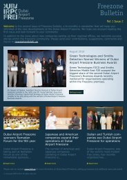 Newsletter August