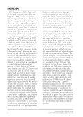 Rapporto ONRE - Sportello Fonti rinnovabili - Page 4
