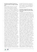 Rapporto ONRE - Sportello Fonti rinnovabili - Page 5