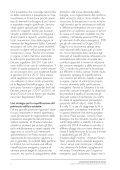 Rapporto ONRE - Sportello Fonti rinnovabili - Page 6