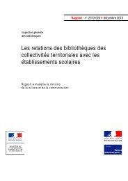 64251-les-relations-des-bibliotheques-des-collectivites-territoriales-avec-les-etablissements-scolaires