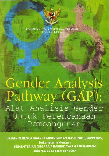 gap-revisi-2007--alat-analisis-gender__20130716120956__0
