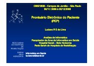 0312 16h00 Luciano Romero sala Aspen - SBIS