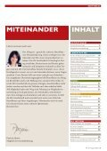 Download (pdf) - Schweizerische Multiple Sklerose Gesellschaft - Seite 3