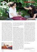 Download (pdf) - Schweizerische Multiple Sklerose Gesellschaft - Seite 7