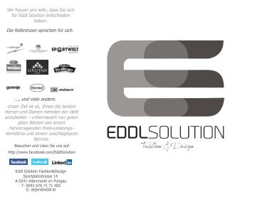 Wir liefern Ihnen Ihr Customhemd in Ihrer Firmenfarbe oder mit Ihrem Logo. Beeindrucken Sie durch Ihren eigenen Stil.