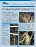 [fr] Le Beaumont, navire de la Compagnie des Indes - Musées en ... - Page 2