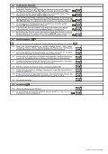2009 - Formulare - Bundesministerium für Finanzen - Seite 6