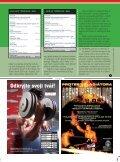 CKD - Ronnie.cz - Page 2