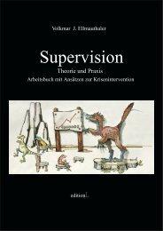 Supervision - medpsych.at