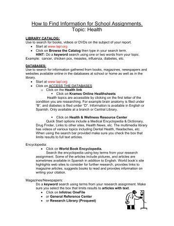 Nursing management of a chronic illness   diabtetes type II     SP ZOZ   ukowo