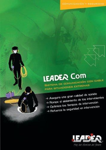 p leader com zp16.190.es.2