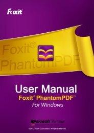 Qlikview Reference Manual 11.2 Pdf