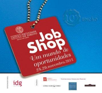 Download PDF - Morais Leitão, Galvão Teles, Soares da Silva ...