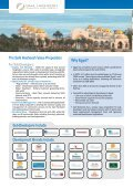 At a Glance - ERC Egypt - Page 2