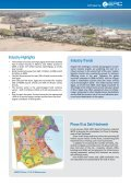 At a Glance - ERC Egypt - Page 3