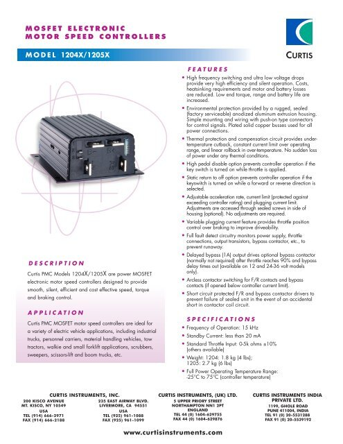 For Curti Sepex Controller Wiring Diagram