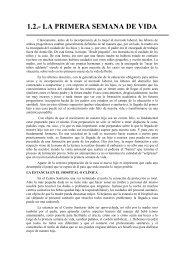 Descargar PDF Adjunto Tamaño:27,8 KB - Urgencias de Pediatría