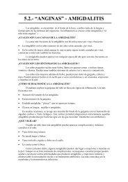 Descargar PDF Adjunto Tamaño:18,2 KB - Urgencias de Pediatría