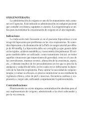 Descargar PDF Adjunto Tamaño:35,3 KB - Urgencias de Pediatría
