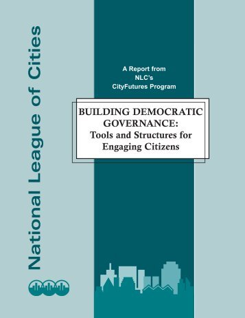 Download here - National Coalition for Dialogue and Deliberation