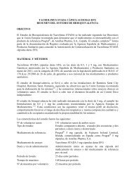 RESUMEN- BIOEQUIVAL Tacrolimus Nov11.pdf - Stada