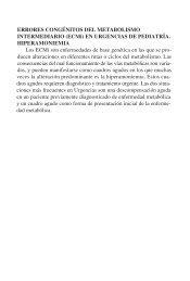 Descargar PDF Adjunto Tamaño:22,8 KB - Urgencias de Pediatría