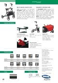 Dolomite JAZZ - The Mobility Aids Centre - Page 2