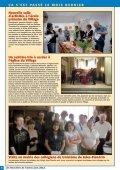 Les Chartreux sont passés par Corenc - Page 2