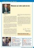 Les Chartreux sont passés par Corenc - Page 3