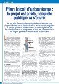 Les Chartreux sont passés par Corenc - Page 4