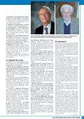Les Chartreux sont passés par Corenc - Page 5