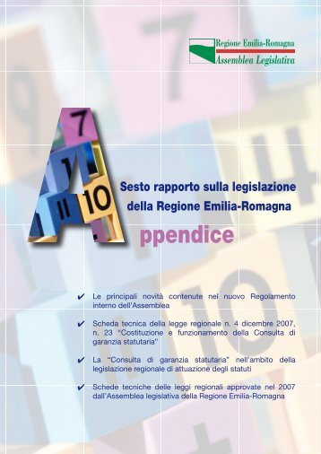 99. [PDF] ppendice - Assemblea Legislativa