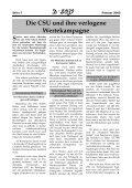 D´SOZI - Eschenfelden - Seite 6