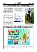 D´SOZI - Eschenfelden - Seite 7