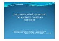 gruppo laboratori12-05-10 - CTRH Monza e Brianza