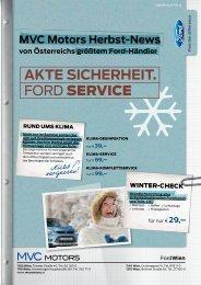 FordWien - MVC Motors