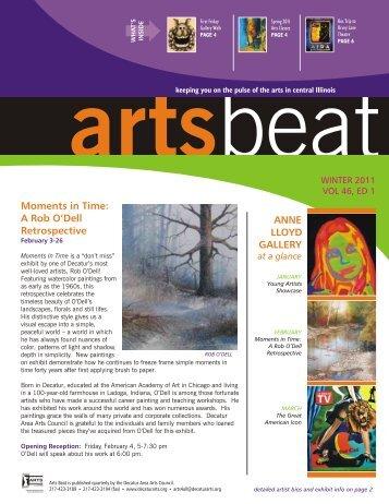 for web.cdr - Decatur Area Arts Council