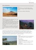 Lire la suite - BK Organisation, créateur de voyages d'exception - Page 2