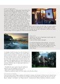 Lire la suite - BK Organisation, créateur de voyages d'exception - Page 3