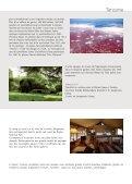 Lire la suite - BK Organisation, créateur de voyages d'exception - Page 4