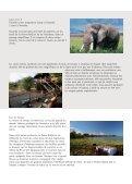 Lire la suite - BK Organisation, créateur de voyages d'exception - Page 5